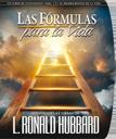 Fórmulas para la Vida