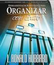 Organizarse para el Éxito