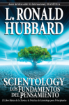scientology-los-fundamentos-del-pensamiento