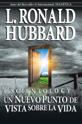 scientology-un-nuevo-punto-de-vista-sobre-lavida