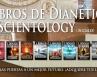 Libros de Dianetica y Scientology