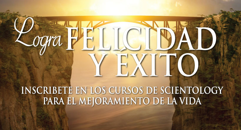 Banner-Cursos-Scientology