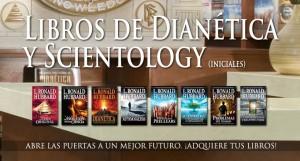 Banner-Libros